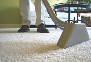 Carpet Cleaning North Ryde