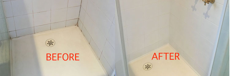 Tile and Grout Cleaning Mortdale