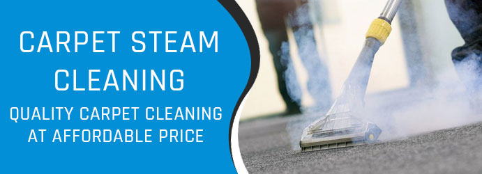 Carpet Steam Cleaning Botany