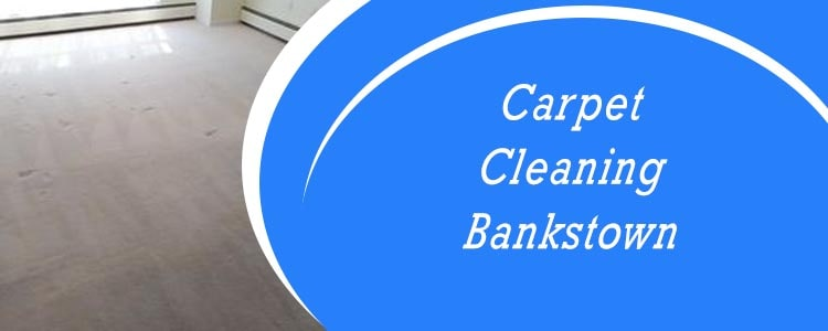 Carpet Cleaning Bankstown
