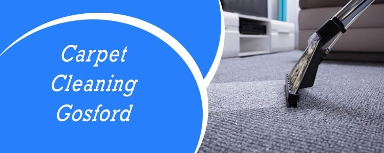 Carpet-Cleaning-Gasford