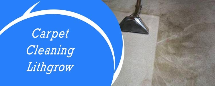 Carpet Cleaning Lithgow