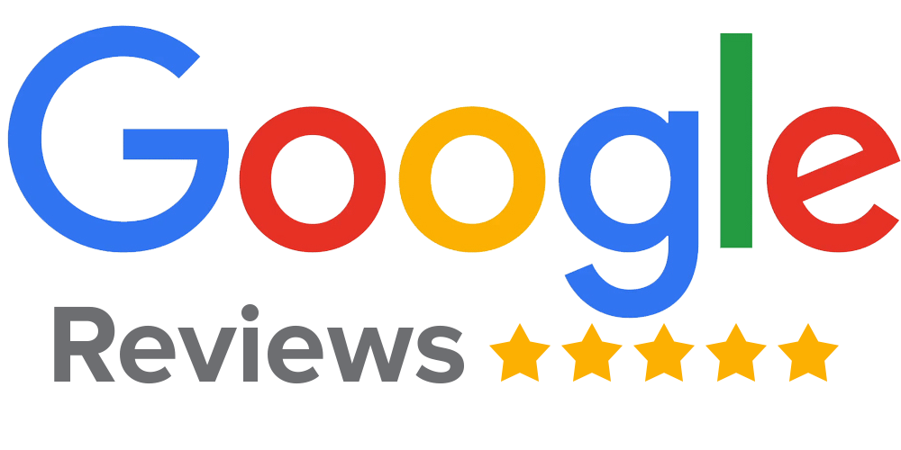 Sams Cleaning Sydney - Google Reviews