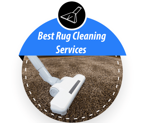 Best Rug Cleaning Service