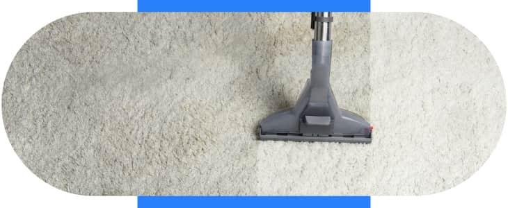 Carpet Cleaning Ashfield
