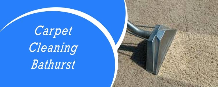 Carpet Cleaning Bathurst