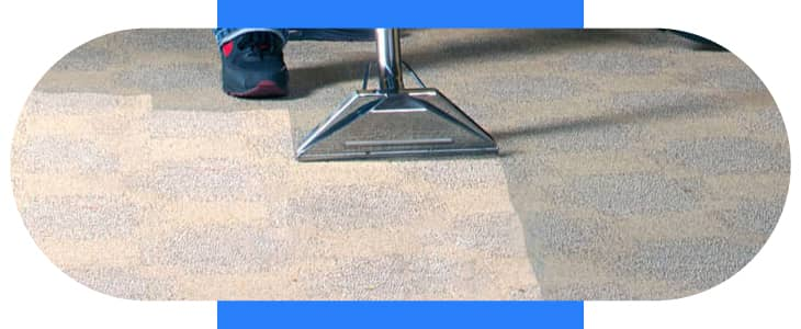 Carpet Cleaning Cessnock