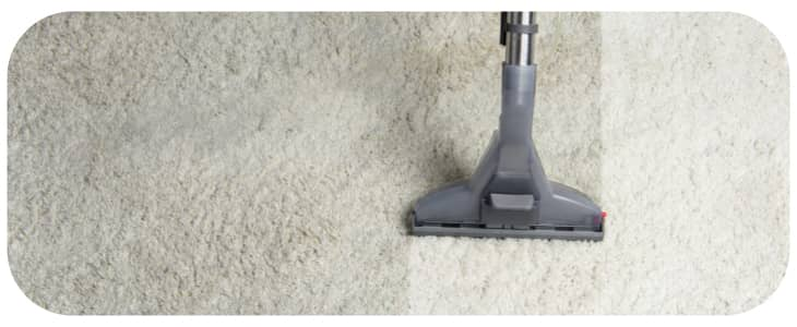 Carpet Cleaning Greater Taree