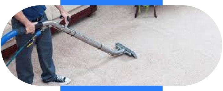 Carpet Cleaning Rockdale
