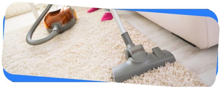 Carpet Cleaning Service In Macquarie Centre