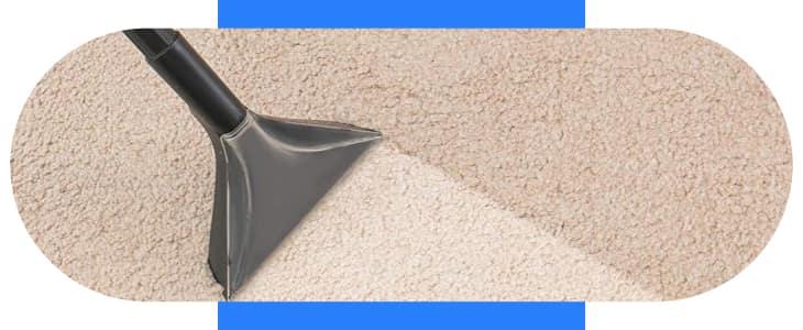 Carpet Cleaning Strathfield