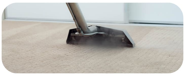 Carpet Cleaning Tamworth