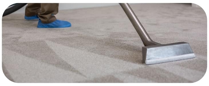Carpet Cleaning Upper Lachlan