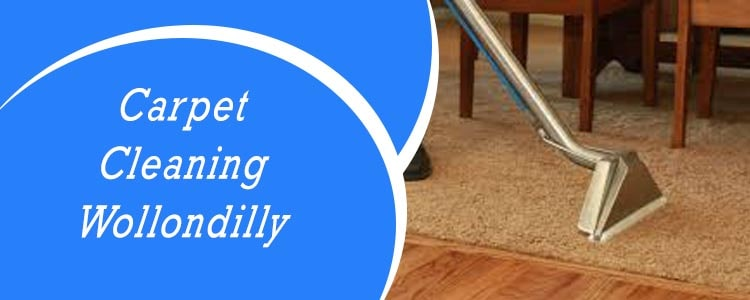 Carpet Cleaning Wollondilly