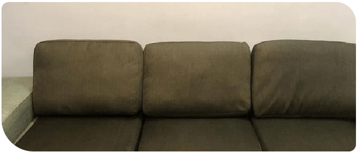 Upholstery Cleaning Merrylands